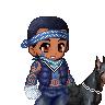 x_M1CHA3L_x's avatar