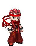 harshieboy2's avatar