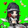 insane-dreamer-15's avatar