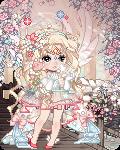 Synthetic Ari's avatar