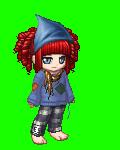 Japanese Chirp_Piyou's avatar