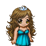 Little awesome_girl1's avatar