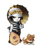 NoRingingChimes's avatar