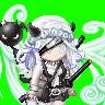 mistake_prone's avatar