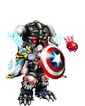 89456chrisopher's avatar