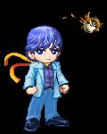 hot_littleboy_blue's avatar