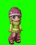 x Angelemzy x's avatar