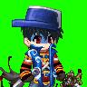 Blue Darkwing's avatar