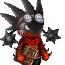 Vampire_Purness's avatar