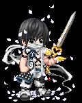 kuchiki byakuya839's avatar
