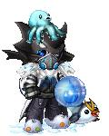 piemaster08's avatar