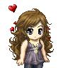 windandrain's avatar