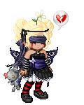 niNja_sockiiZ's avatar