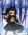 Norion Winter's avatar