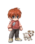 dojomojo01's avatar