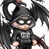 oreo2010's avatar
