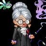 Hepzeba's avatar