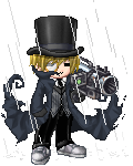 BaaahX's avatar