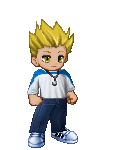 keke la maravilla's avatar