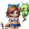 mauicoffee's avatar
