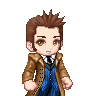Allons-y Doctor's avatar
