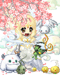 memi_miki's avatar