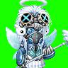 [Lex]'s avatar