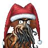 horsemans's avatar