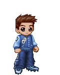 joemarnep's avatar