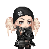 OMG Whoops's avatar