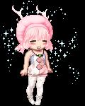 KiyomiAF's avatar