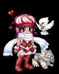 Tiva's avatar