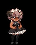 Food4Less's avatar