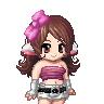 [Anime-Nerd]'s avatar