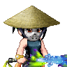 C1utch's avatar
