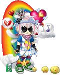 xxSamanthaa's avatar