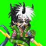 super_bass_player_23's avatar