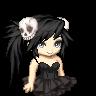 CasCakes's avatar