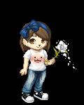 luminyx's avatar