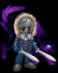 Soul hunter 7XD's avatar