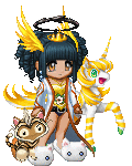 Shiori_Chan06's avatar