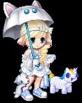 cayleighstarr's avatar