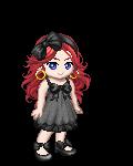 mkaylathefairy's avatar