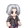 Plague_razor's avatar