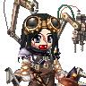 8-Bit Pirate's avatar