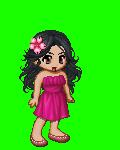 sexy trova's avatar
