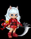 lifelessdoll_13's avatar