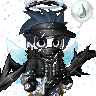 Konjou_Tenshi's avatar