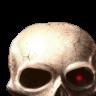 Versaflex's avatar
