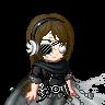 xXAwsomeXx's avatar